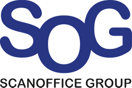 Scanoffice Group
